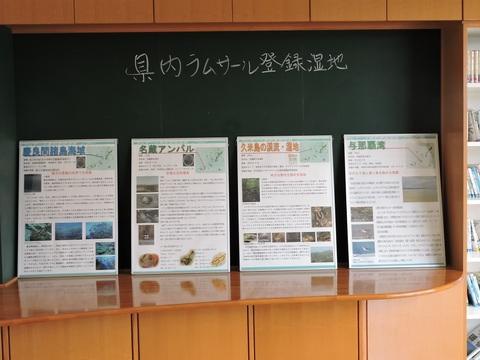 県内登録湿地DSCN8832.jpg