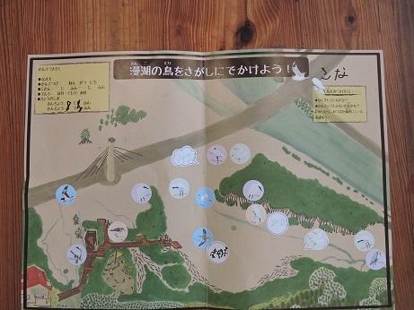 観察シート② DSCN9769.jpg